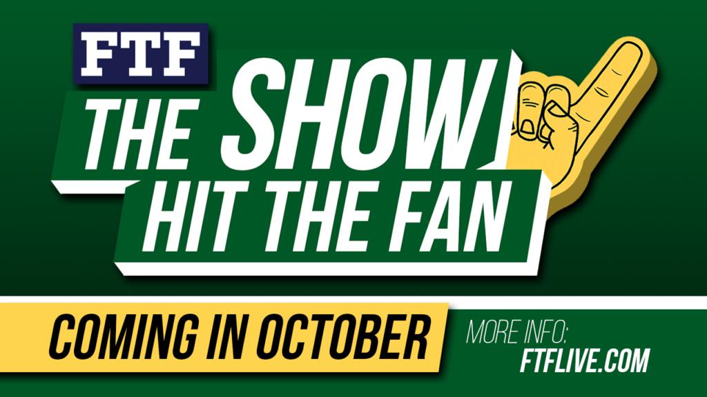 TheShowHitTheFan_October_Promo