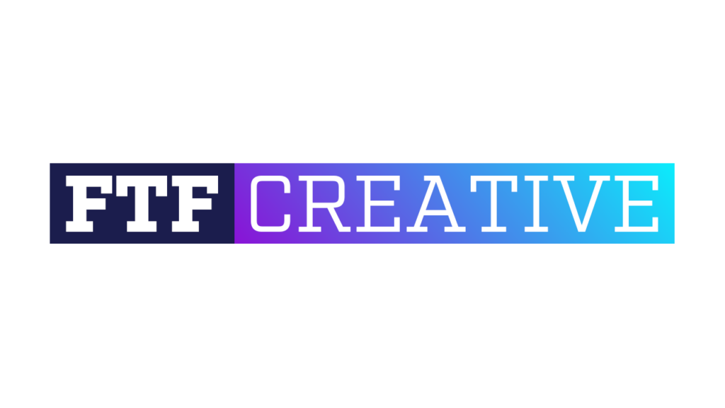 FTFCreative