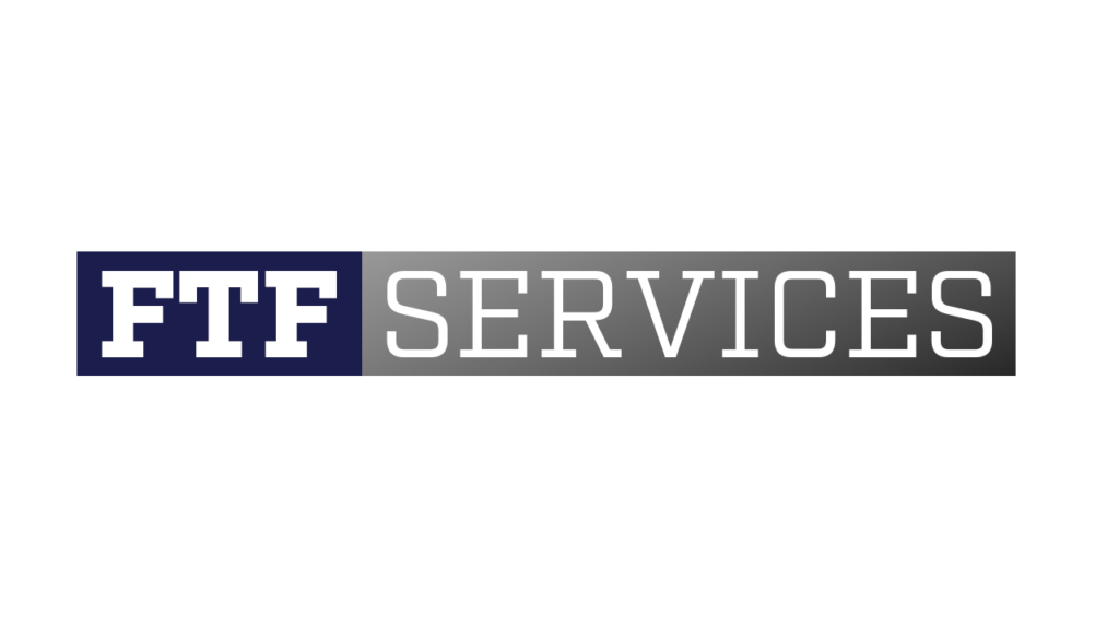 FTFServices