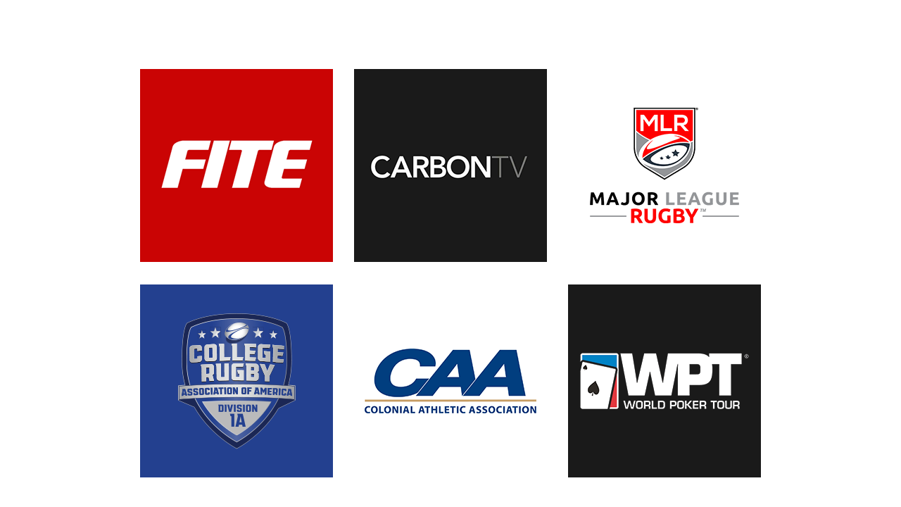 FTFLive_Our_Partners_Graphic