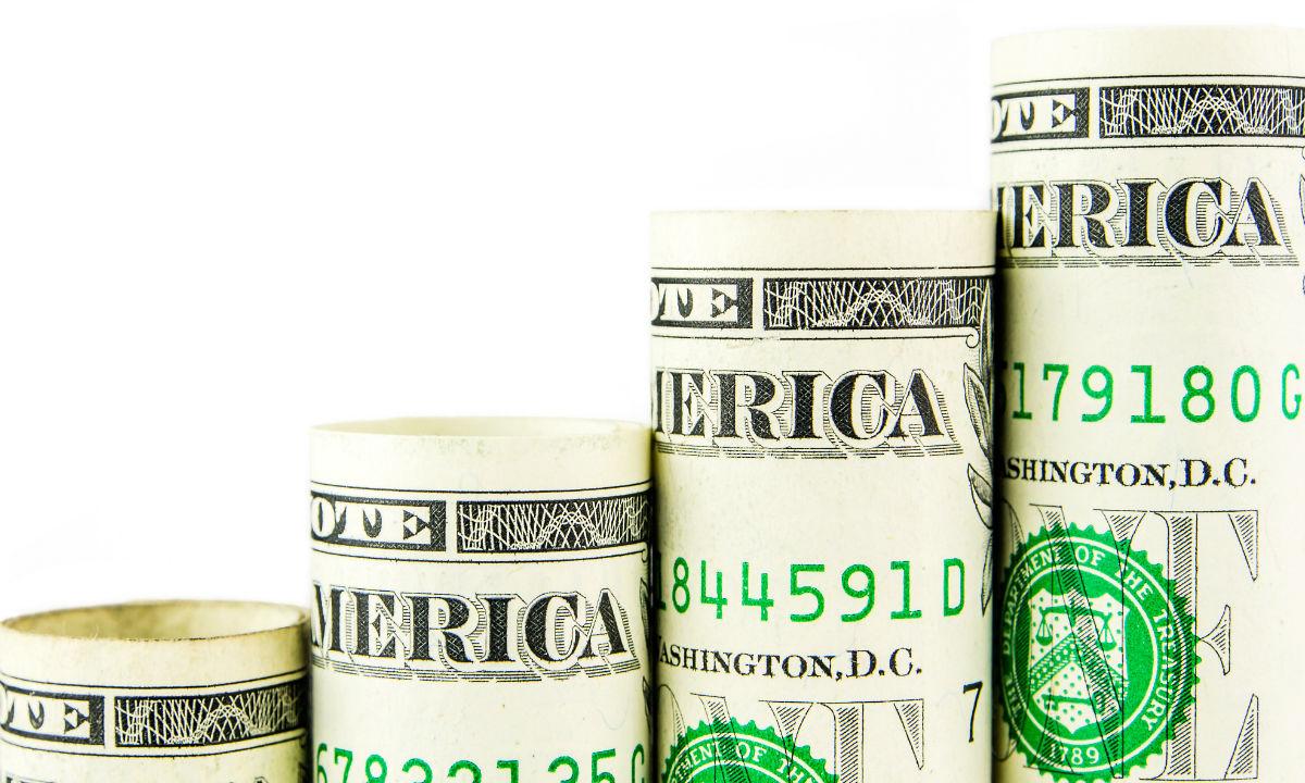pay raise, employee, pay, BeneChoice Companies