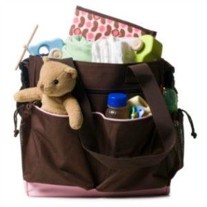baby-bag