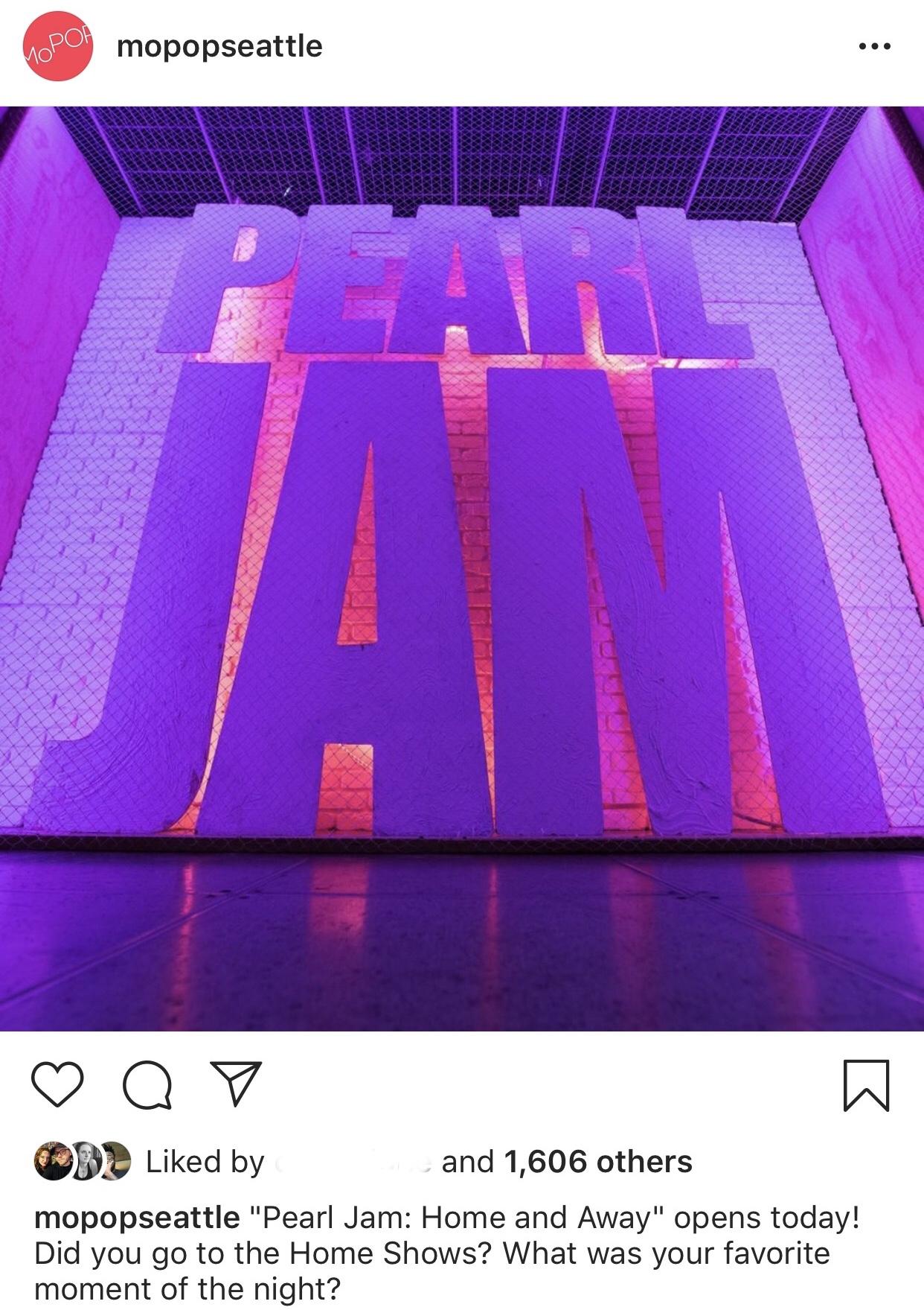 Pearl_Jam_Instagram_Organic_Adrienne_Clark