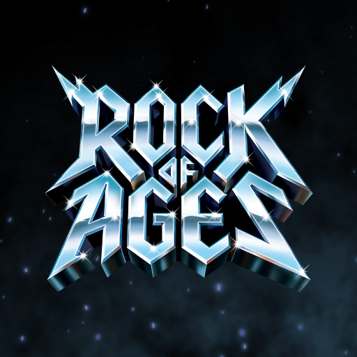 Rock_of_Ages_Logo