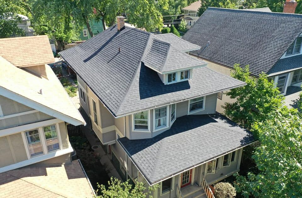 Chicago Roofers - Public Adjusters Chicago