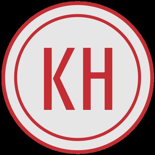 KEVIN HEIDER