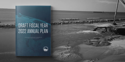 State Releases Draft Annual Plan– See  ROR's Comments
