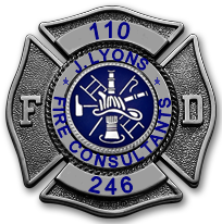 image for J Lyons Consulting