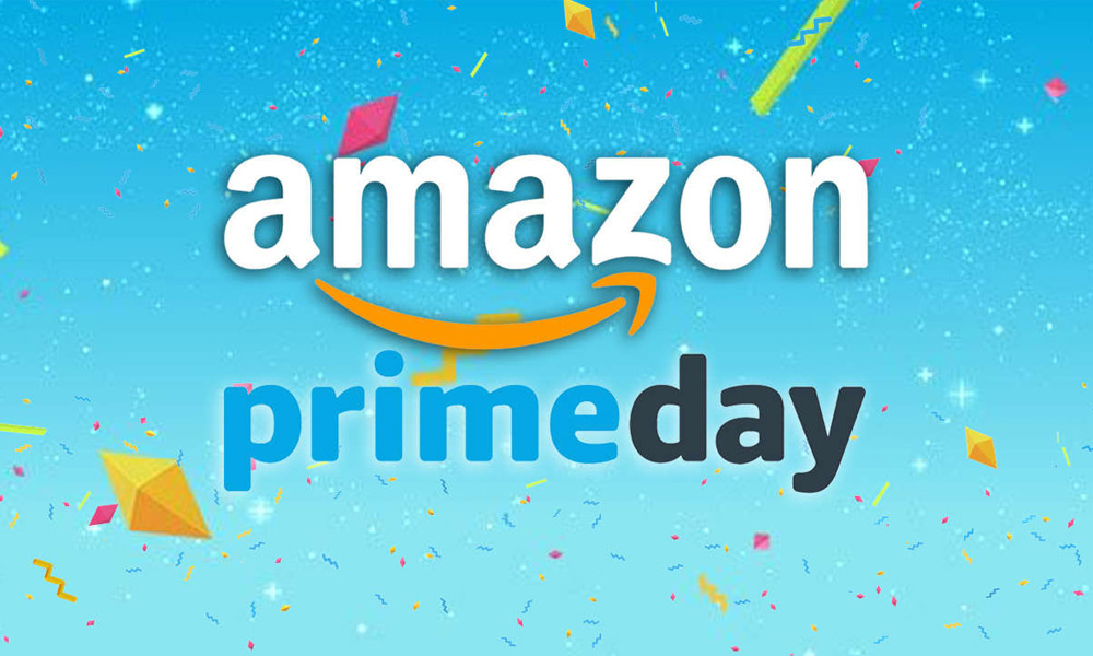 Is Amazon Prime Day Worth It? Or Did Amazon Open Pandora's Box?