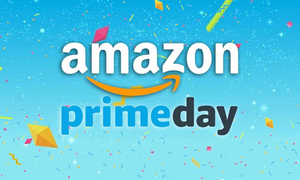 Is Amazon Prime Day Worth It? Or Did Amazon Open Pandora's Box?