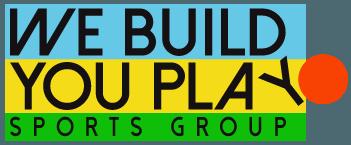 WBYP Logo
