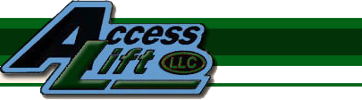 ACCESS LIFT LLC