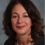 Dr. Sylvia Asa