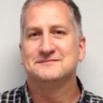 Dr. Dean Ruether