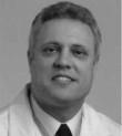 Dr. Jean-Luc Urbain