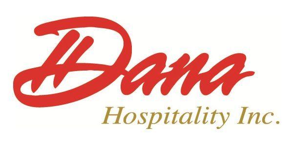 dana-hospitality-lp-logo