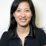 Dr. Denise Chan