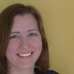 Dr. Cynthia Landry
