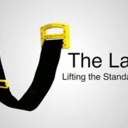 the Landle lifting device