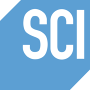 SCI Network logo