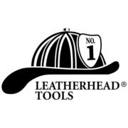 Leathernhead Tools logo