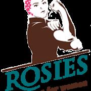 Rosies logo