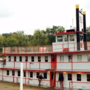 Denny Riverboat