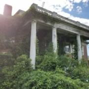 Lerner House