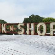 Park-n-Shop