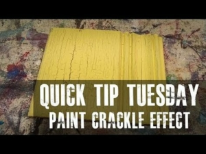 Quick Tip Tuesday is Black Dog Salvage's weekly informative videos about DIY salvaging and design techniques