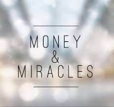 Manifesting Money Habits