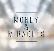 Manifesting Money Habits