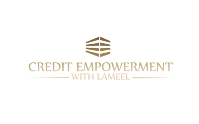 The Personal Credit Empowerment Suite