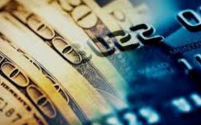 Debt Elimination Traning