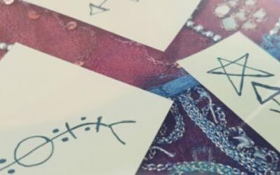 Sigals & Symbols