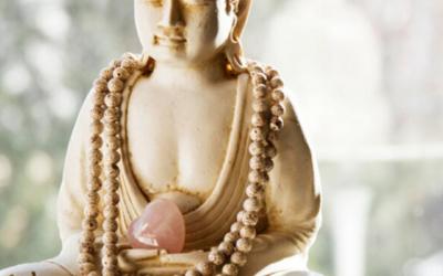 Call Money Meditations