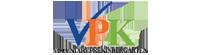 vpk-logo_small