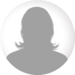 female-profile-blank