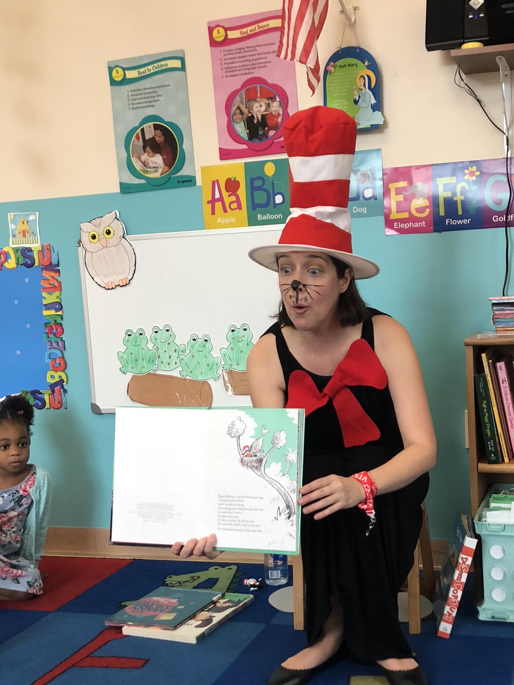 holycross-teacher-as-cat-in-the-hat