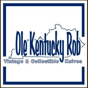 Kentucky Rob Dealer Logo