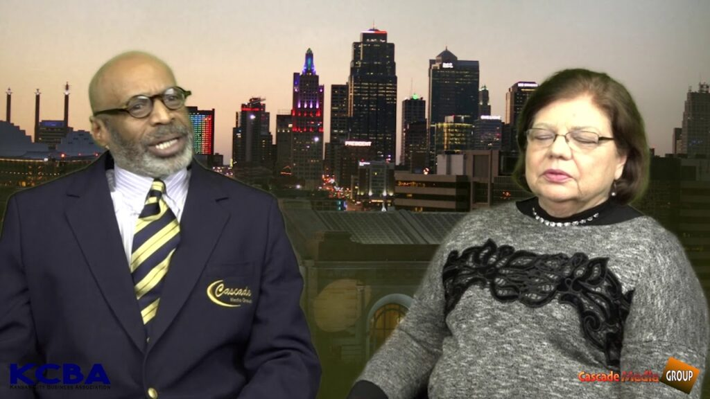 Interview with Peggy Thoennes owner of Dollars For U
