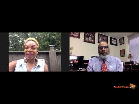 Interview with Midwest Black Restaurant Week – Alycia Hightower National Restaurant Coordinator
