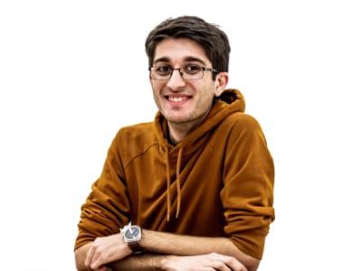 Omar Anwari