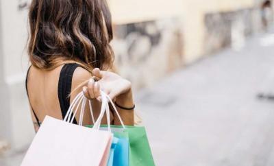 Onde fazer compras em Orlando