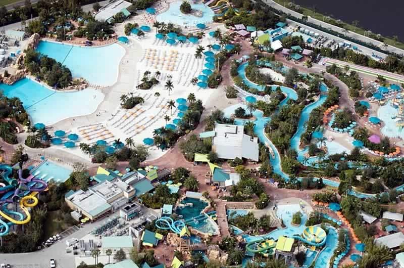 parque sea world aquático aquatica