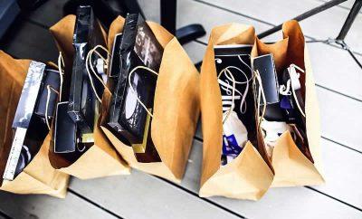 Guia de compras: Lojas, Shoppings e Outlets em Orlando