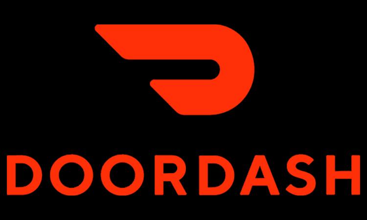 doordash-button2