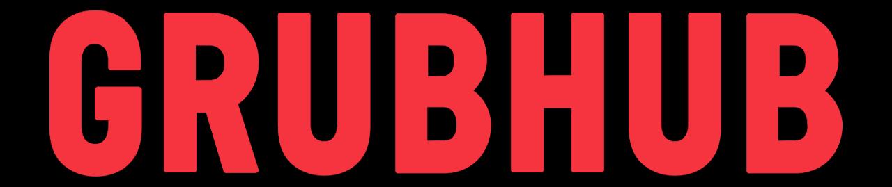 grubhub-button2