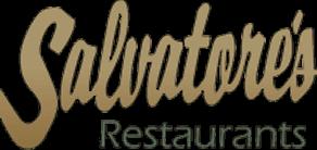 salvatores-restaurant