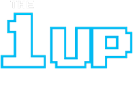 The 1UP